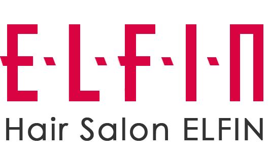 浜松市:美容室 | ELFIN