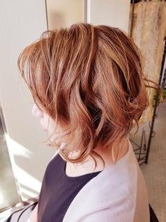BeautyPlus_20170926123635_save.jpg