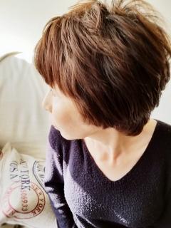 BeautyPlus_20171119113632_save.jpg