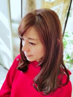 BeautyPlus_20171206213903_save.jpg