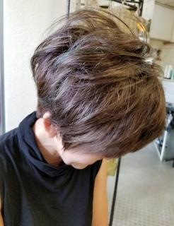 BeautyPlus_20171203121343_save.jpg