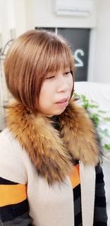BeautyPlus_20171229102022_save.jpg